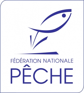 Fédération Nationale de la Pêche en France (FNPF)