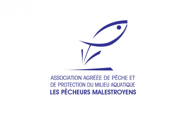 Les Pêcheurs Malestroyens